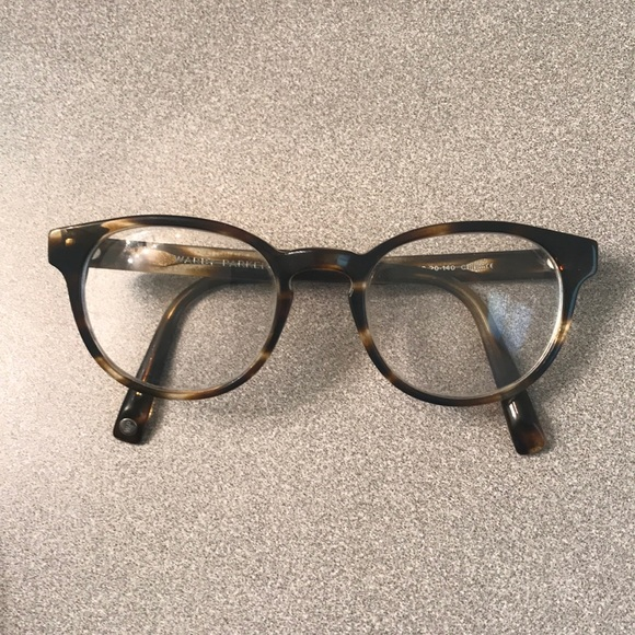 6fb31249e6cf0 Warby Parker Percey Glasses. M 5ae5e97c8df470047863d172. Other Accessories  ...